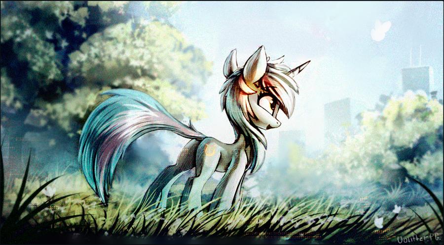meadow_by_ramiras-db2ugk3.png