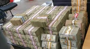How to make easy money +2348181401463 join occult by Adelleprince on