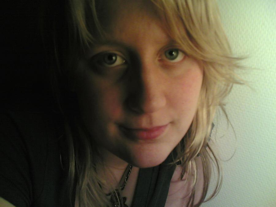 Janorien's Profile Picture