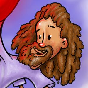 jimspon's Profile Picture