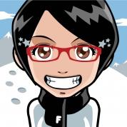 my ID by adilah-sos