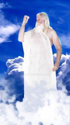 greekGods.Zeus