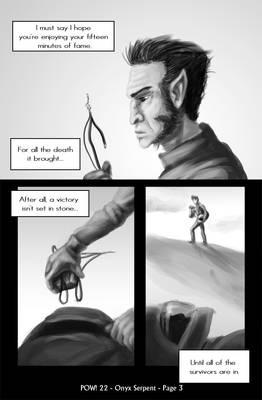 POW : 22 : Page 3
