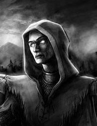 Alizentha by OnyxSerpent