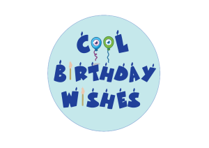 CoolHappyBirthday's Profile Picture