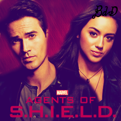 Profil (Agents Of S.H.I.E.L.D.).1 by Bdazzle