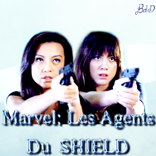 Profil (Agents Of S.H.I.E.L.D.).6 by Bdazzle