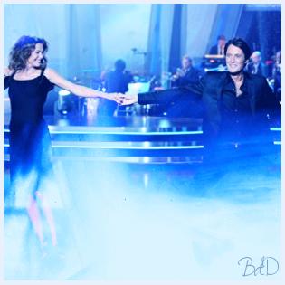 Profil (Danse Avec Les Stars Fans).1 by Bdazzle