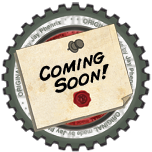 Coming Soon by Twilit-Arawen