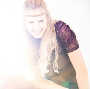 AHenriques's Profile Picture
