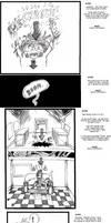 JALS animation draft pg. 10