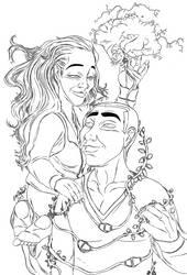XME- Vryad otdykha by muffinelf
