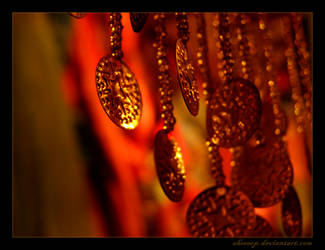 India-IND-CW (Naresh Kapoor) | DeviantArt