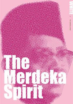 The Merdeka Spirit 2-Mag