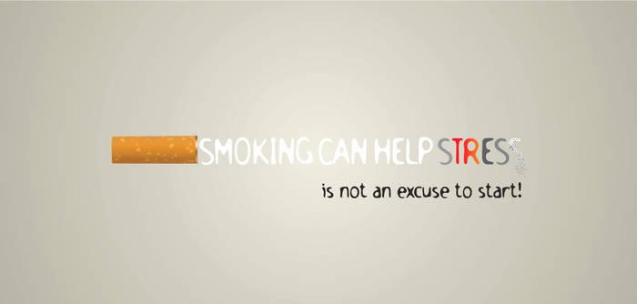 Anti Smoking Campaign-01