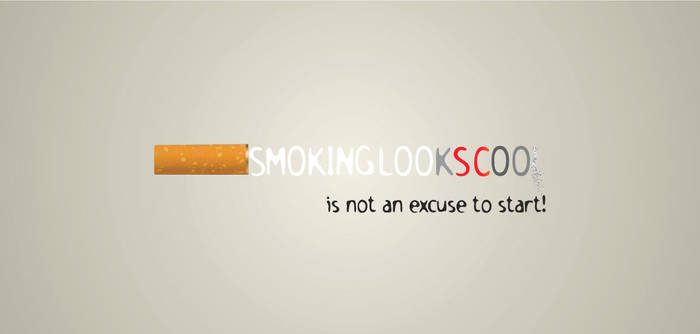 Anti Smoking Campaign-02