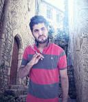 digally boy smoking