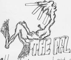 THE PPL by tentabrobpy
