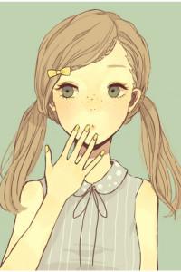 kaeAnn's Profile Picture
