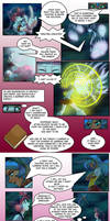Friendship Is Magic 01:  P2