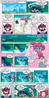 la magia de la amistad 02