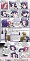la magia de la amistad 02 parte 2