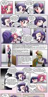 Friendship Is Magic 02:  P2