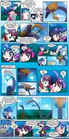 la magia de la amistad 02 parte 3