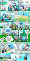 la magia de la amistad 03 parte 3