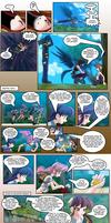 la magia de la amistad 04 parte 3