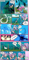 la magia de la amistad 04 parte 5
