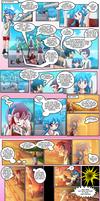 la magia de la amistad 05 parte 2