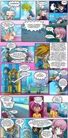 la magia de la amistad 05 parte 4