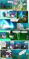 la magia de la amistad 06 parte 2