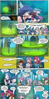 la magia de la amistad 06 parte 4