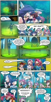 Friendship Is Magic 06 P4