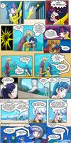la magia de la amistad 07 parte 2