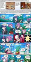la magia de la amistad 08