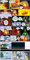 la magia de la amistad 08 parte 4