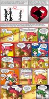 la magia de la amistad 09 by mauroz