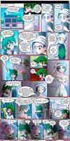 la magia de la amistad 09 parte 4