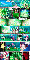 la magia de la amistad 10 parte 4