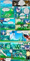 Friendship Is Magic 10 P5