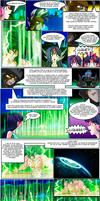 la magia de la amistad 10 parte 7