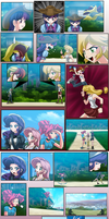Friendship Is Magic 04 P2 (only images)