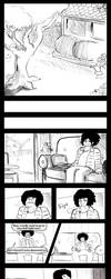 AATR Audition Pg1 by GigaB00ts