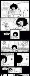 AATR Audition Pg3 by GigaB00ts