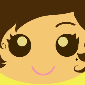 NevermoreEvermore's Profile Picture