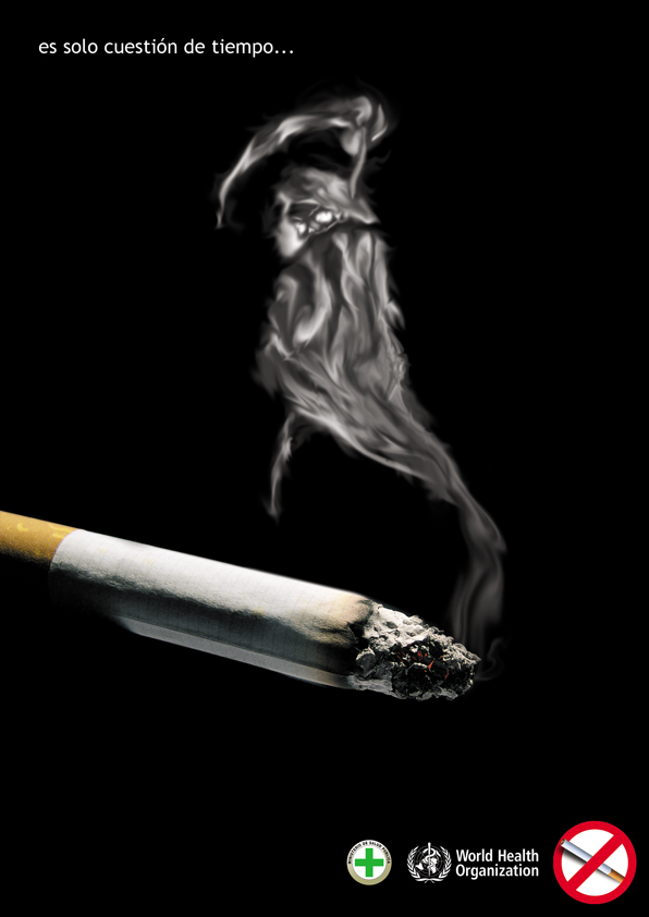 Прочитать в телефоне аллен карр легкий способ бросить курить