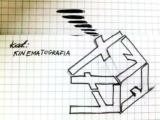 Rebus_Kinematografia